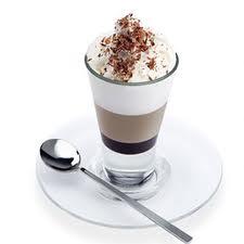 Percent Arabica Coffee Brands