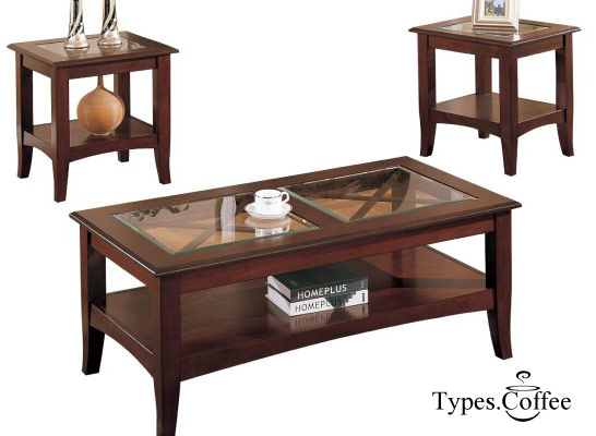 Cheap Coffee Tables And Why Are They So Important